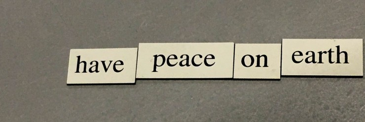 have-peace