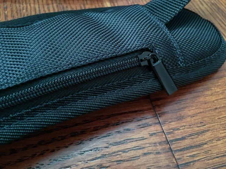 Shoulder cushion for Altura Strap