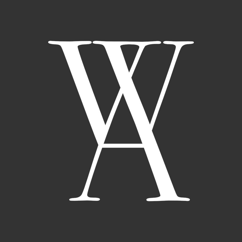 WA watermark