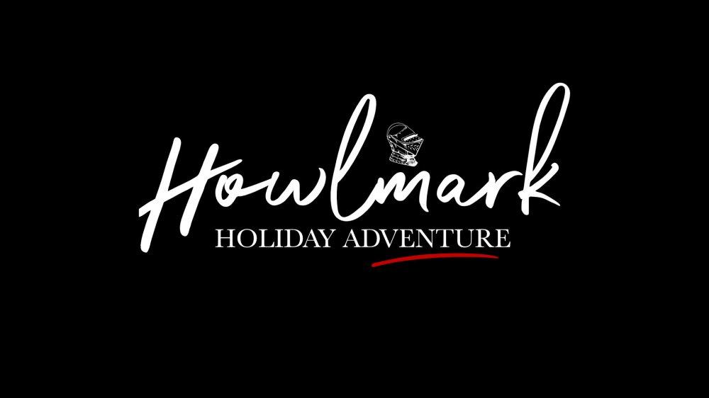 Howlmark, Holiday Adventure